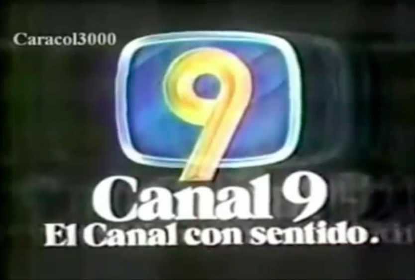 Andina de Televisión/Ident
