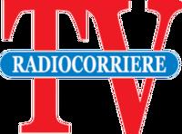 200px-Logo Radiocorriere TV.png