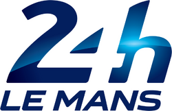 24 Hours of Le Mans 2014.png