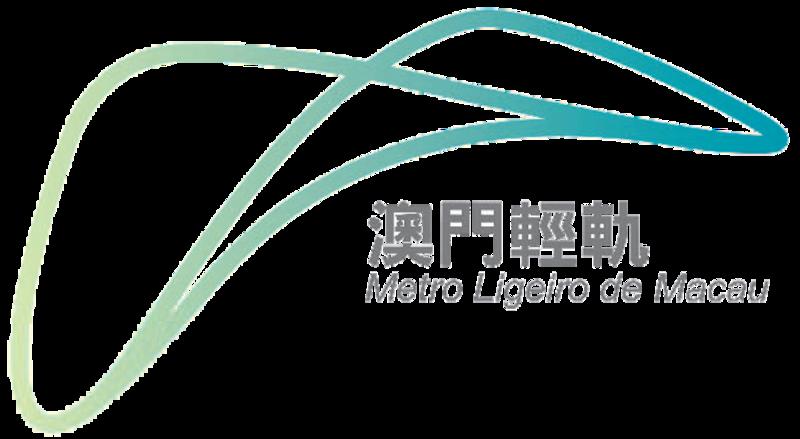 Metro Ligeiro de Macau