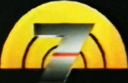 900px-Canal 7 Bahía Blanca (Logo 1989).png