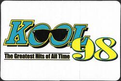 98.1 KKCL-FM Kool 98.jpg