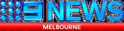 9News Melbourne Logo 2009-2012.png