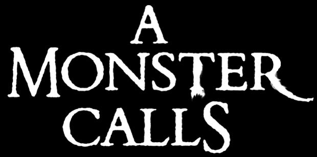 A Monster Calls (film)