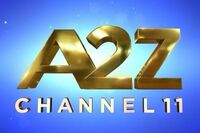 A2ZChannel