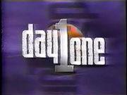 Abc-1993-dayone1.jpg