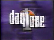 Day One (TV series)