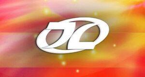 Ajl2006 official.jpg