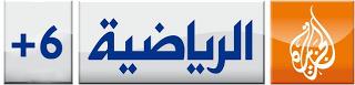 Al-jazeera-sport6-1-.png