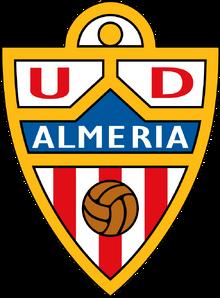 Almería.png