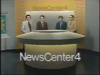 Another KTVY newscast Newscenter 4-(000264)2017-09-01-07-32-50-