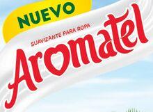 Aromatel logo 2020.jpg