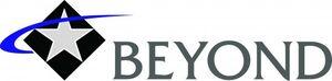 BEYOND-484x120.jpg