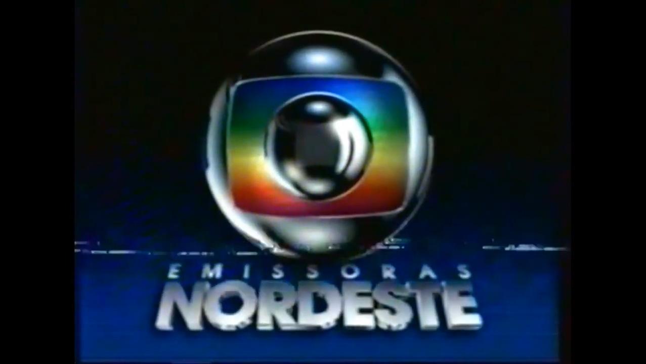 Globo Nordeste/Other