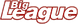 1999–2015