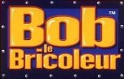 BobtheBuilderFrenchLogo