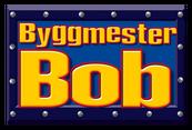 BobtheBuilderNorwegianLogo