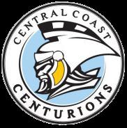 CCCenturions.png