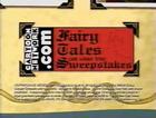CartoonNetworkFairyTales