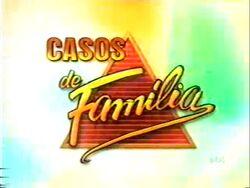 Casos de Família (2004-2007).jpg