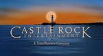 Castle Rock Entertainment (2007) Music and Lyrics