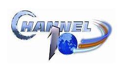 Channel 10.jpeg