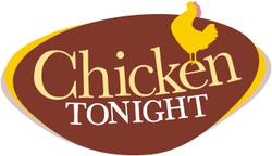 Chicken Tonight 2015.png