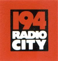 City, Radio 1974.png