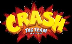 Crash Tag Team Racing.png