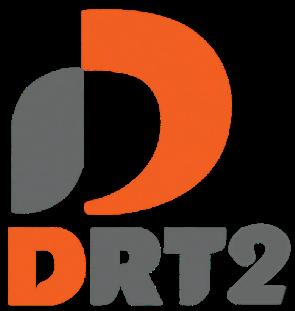 DaNangTV 2