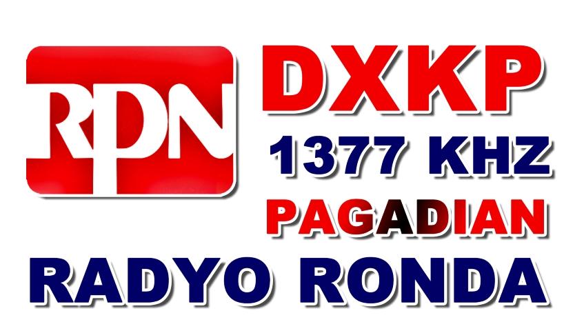 DXKP-AM (Pagadian)