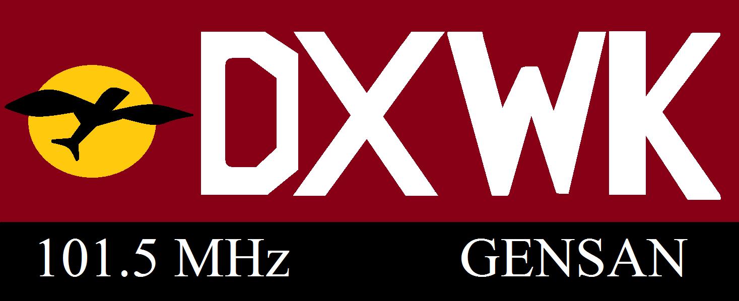 DXWK-FM
