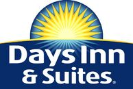 Days inn and suites.jpg