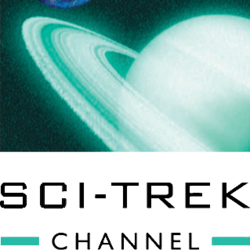 Discovery Science (Europe)