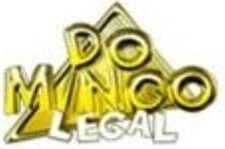 Dl-triangle.jpg