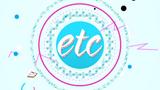 ETC 2015 Omnibus