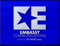 Embassy1986