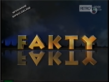 Fakty Wroc 1997.png