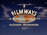 Filmways Television