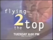 Flying 2 the Top (1997)
