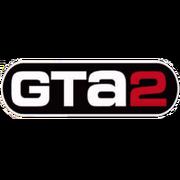 GTA 2 Logo Transparent.png