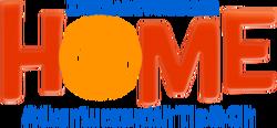 HAWTAO logo.png