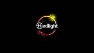 Hardlight Sonic Dash