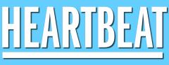 Heartbeat (United Kingdom)