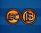 Ibc tv 13 circles logo by jadxx0223-d7ky26s