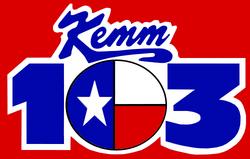 KEMM Commcerce 2000.png