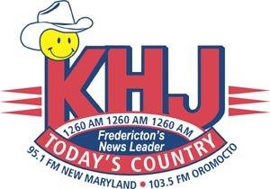 CKHJ-FM