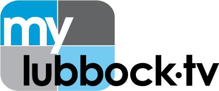 KLCW-TV