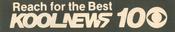 KOOL-News10-81