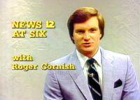 KTVH News 12 1982 Open